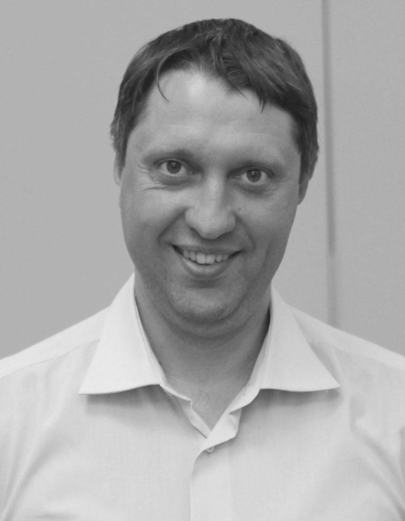 Кичатов Андрей